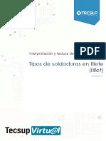 03-Tipos-de-Soldaduras-en-Filete.pdf