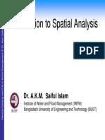 Spatial_Analysis_saiful_2008