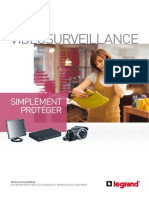 Brochure_CCTV_FR_lr2
