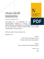 Chuquizapon Suarez Kevin David - Ibañez Moreno Christian Ayrton Max.pdf