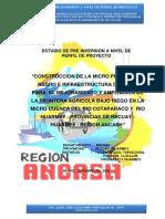 02. PIP DE RIEGO - PERFIL GATO NEGRO.pdf