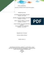 Fase 2 Analizar el contexto ético-político global.pdf