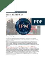 npfa 25