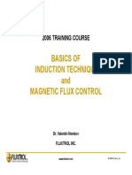 0 Intro -  Fluxtrol Induction Technology.pdf