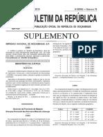 BR+79+III+SERIE+SUPLEMENTO1+2013