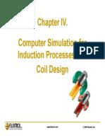 4 Computer Simulation.pdf