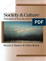 Society and Culture_ Principles of Scarcity and Solidarity (Theory, Culture & Society) (Published in association with Theory, Culture & Society) ( PDFDrive ).pdf