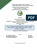 GHETTAS Amina-pdf-compressed.pdf