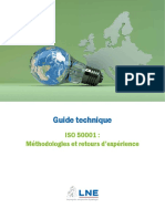 guide-iso-50001
