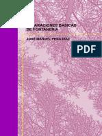 eBook-en-PDF-REPARACIONES-BASICAS-DE-FONTANERIA.pdf