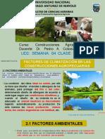 DIAPOSITIVA04 CLASE 7 -8.pptx
