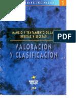 Guías_Clínicas_Heridas001