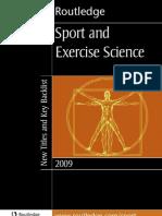 sports_exercise_2009_us