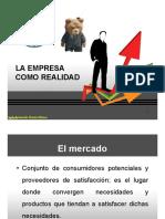 Gestión de Producción.pdf