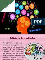 357396103-1-3-Tecnicas-de-Innovacion - copia.pdf