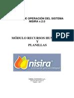 MANUAL VERSION RECURSOS HUMANOS - NISIRA v.2.0.pdf