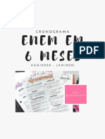 ENEM EM 6 MESES.pdf