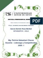 García_Damián_LC_PAF.pdf