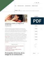La fatiga en la conducción_ cansancio y sueño _ Grupo Montalt.pdf