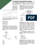 AVALIAÇÃO DIAGNÓSTICA - 1º ANO.pdf
