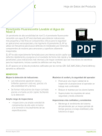 ZL-67_PDS_Spanish