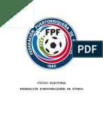 Código Electoral (2019).pdf