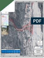 5876_mapa-de-ubicacion-de-poblaciones-vulnerables-de-la-quebrada-quisque-centro-poblado-san-carlos-departamento-de-junin