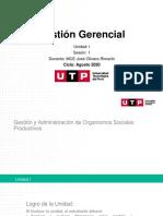 S01.s1 - Material - Introducción y concepto, definición de gestión y gerencia