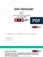 S02.s1 - Material - Competecias de un gestor, competitividad y tecnología
