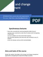 SM_course_requirements (1).pdf