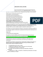 Tema_1._La_comunicacion_oral_y_escrita.docx