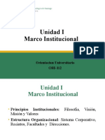Unidad I (3) (1).pptx