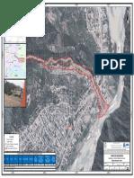 5942_mapa-de-ubicacion-de-poblaciones-vulnerables-de-la-quebrada-toro-centro-poblado-san-carlos-departamento-de-junin