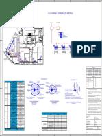 CARLOS SANTANA HVAC R01-HVAC.pdf
