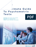 A4-Psychometric-Book