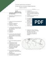 evaluacion final sociales 4