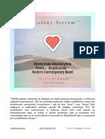 Ocalony_SERCEM_First_Edition_for_SCRIBD_Karolina kala Karmaza.pdf