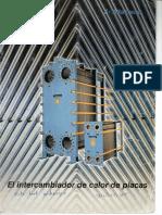 El intercambiador de calor de placas 1ALFA LAVAL.pdf