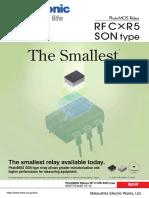 DSA0079050.pdf