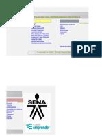 Copia de MFIN_Industrial_V3.7_Confecciones_Rosita_Torres_19_12 (2)