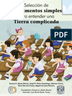 serie_seleccion_experimentos