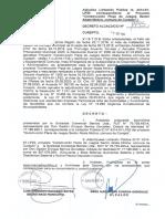 Decreto_N°_1495