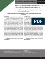 atuacao-fisiot-dermato-artigo-286.pdf