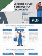 IMPACTO ECONOMICO DE COVID 19 EN EL PERU.pdf