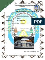 2° INFORME DE ACCIONAMIENTO ELEC..pdf