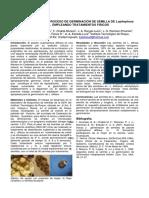 CII-61.pdf