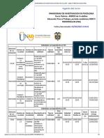 Agenda - PARADIGMAS DE INVESTIGACION EN PSICOLOGIA - 2020 II PERIODO16-04 (764).pdf