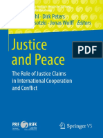 justice-and-peace-2019
