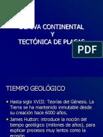 UNALM - GEO FISICA - TEMA 3 - TECTONICA DE PLACAS 2020 - I .pdf