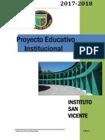 Proyecto-Educativo-2018 (2).pdf